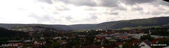 lohr-webcam-12-08-2014-10:20