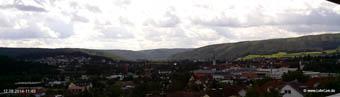 lohr-webcam-12-08-2014-11:40