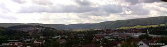 lohr-webcam-12-08-2014-11:50
