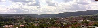 lohr-webcam-12-08-2014-12:50
