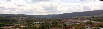 lohr-webcam-12-08-2014-13:00