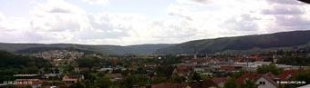 lohr-webcam-12-08-2014-13:10