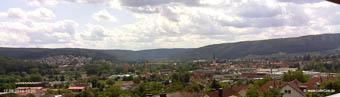 lohr-webcam-12-08-2014-13:20