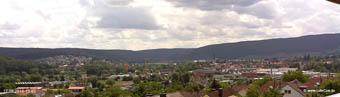 lohr-webcam-12-08-2014-13:40