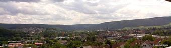 lohr-webcam-12-08-2014-13:50