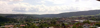 lohr-webcam-12-08-2014-14:10