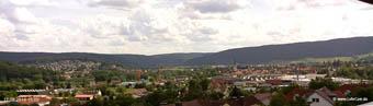 lohr-webcam-12-08-2014-15:00