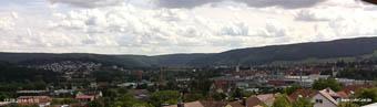 lohr-webcam-12-08-2014-15:10