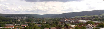 lohr-webcam-12-08-2014-15:30