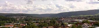 lohr-webcam-12-08-2014-15:40