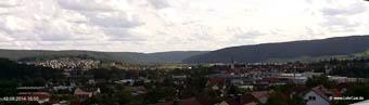 lohr-webcam-12-08-2014-16:00