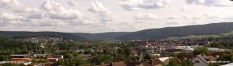 lohr-webcam-12-08-2014-16:20
