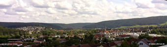 lohr-webcam-12-08-2014-17:00