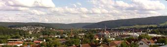 lohr-webcam-12-08-2014-17:50