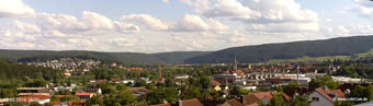 lohr-webcam-12-08-2014-18:00