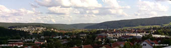 lohr-webcam-12-08-2014-18:10