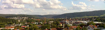 lohr-webcam-12-08-2014-18:20