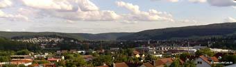 lohr-webcam-12-08-2014-18:30