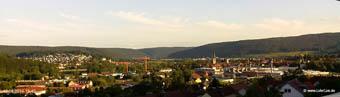 lohr-webcam-12-08-2014-19:40