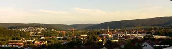 lohr-webcam-12-08-2014-19:50