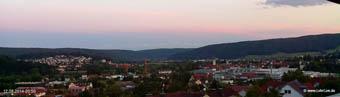 lohr-webcam-12-08-2014-20:50