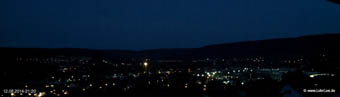 lohr-webcam-12-08-2014-21:20