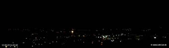 lohr-webcam-12-08-2014-22:40