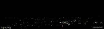 lohr-webcam-13-08-2014-00:30