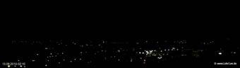 lohr-webcam-13-08-2014-02:10