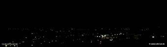 lohr-webcam-13-08-2014-02:30