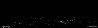 lohr-webcam-13-08-2014-02:40