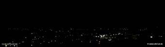 lohr-webcam-13-08-2014-03:30