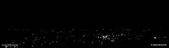 lohr-webcam-13-08-2014-03:50