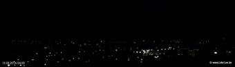 lohr-webcam-13-08-2014-04:00