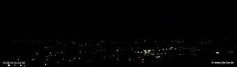 lohr-webcam-13-08-2014-04:30