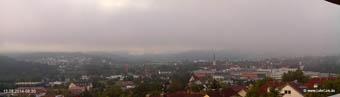 lohr-webcam-13-08-2014-06:30