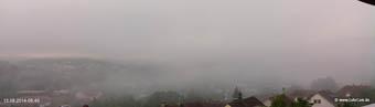 lohr-webcam-13-08-2014-06:40