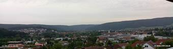 lohr-webcam-13-08-2014-09:50