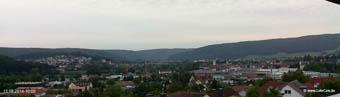 lohr-webcam-13-08-2014-10:00