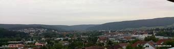 lohr-webcam-13-08-2014-10:10