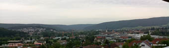 lohr-webcam-13-08-2014-10:30