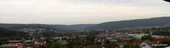 lohr-webcam-13-08-2014-10:40