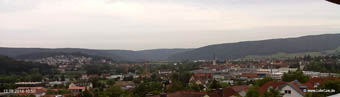 lohr-webcam-13-08-2014-10:50
