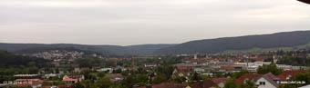 lohr-webcam-13-08-2014-11:10