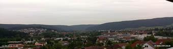 lohr-webcam-13-08-2014-11:20