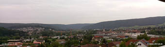 lohr-webcam-13-08-2014-11:50