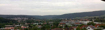 lohr-webcam-13-08-2014-12:20