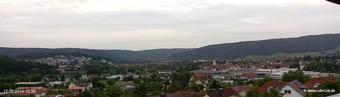 lohr-webcam-13-08-2014-12:30