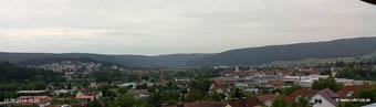 lohr-webcam-13-08-2014-13:20