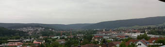 lohr-webcam-13-08-2014-13:30